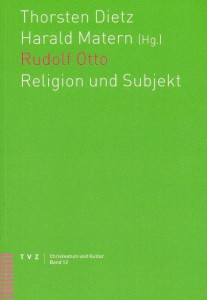 Rz-Otto_Dietz