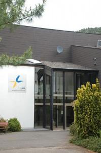 319px-Evangelische_Hochschule_Tabor_-_Seminargebäude